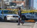 Наезд в Торонто: подозреваемый оказался тихим женоненавистником