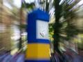 Украинец и литовец спрятали контрабандные сигареты в колесах и газовом баллоне машин