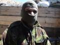 Как взяли в плен российских спецназовцев: боец АТО рассказал подробности боя