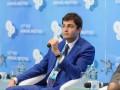 Сакварелидзе об увольнении Касько: Это потеря для команды