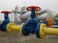 Минэнерго: В Украине будет проверено техническое состояние всех ТЭС