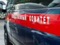 В торговом центре Москвы до смерти избили иностранца