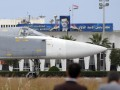 Россия заявила о создании единой системы ПВО в Сирии