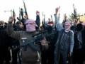 ИГ обустроило базу в Ливии для планирования терактов в Европе - СМИ