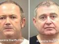 Задержанные в США бизнесмены работали на Фирташа