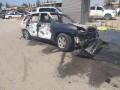 В Ливии из-за взрыва погибли три сотрудника ООН