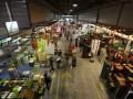 ВОЗ и ВТО предупредили о дефиците продуктов