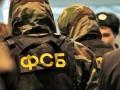 Россиянин из Крыма пытался сбежать на территорию материковой Украины