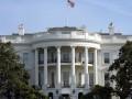 В Белом доме рассказали, сколько военной помощи выделили Украине