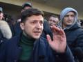 У Зеленского отреагировали на петицию об отставке президента