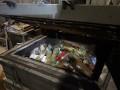 В ЕС выбрасывают 20% продуктов