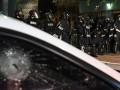 В одном из городов США ввели чрезвычайное положение из-за протестов