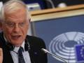 ЕС пригрозил Беларуси из-за