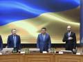 При Кабмине создали Совет премьер-министров