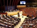 Депутаты ПАСЕ требуют от Украины провести выборы на Донбассе