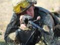 Задержан расстрелявший сослуживцев в зоне АТО дезертир