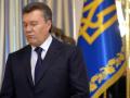 Янукович в Крыму думал о гражданской войне и побеге - охранник