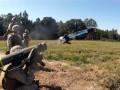 Javelin кардинально ничего не изменят на Донбассе - экс-чиновник Пентагона