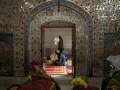 Пакистан: христиане приговорены к казни за богохульство