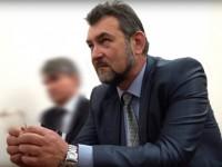 Николай Фощий готов договариваться с Сухой Балкой