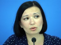 Минск невозможно выполнить без дорожной карты - Айвазовская