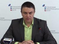В ЛНР разрешили арестовывать