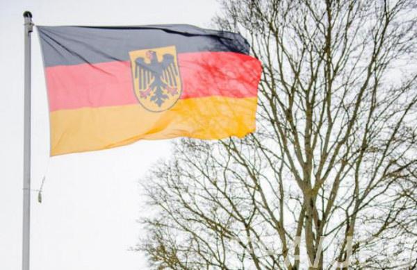 Посольство Германии в Украине отреагировало на визит немецких евродепутатов в Крым