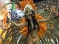 В Киеве собираются провести Бразильский карнавал