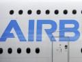 Главным инженером в Airbus стал выходец из Украины