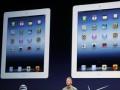 Apple заказала производство 10 млн iPad mini - СМИ
