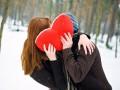 Как и за сколько провести День влюбленных