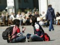 Названы страны, в которых молодежь не может найти работу