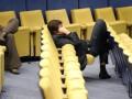 Впервые за более чем два года в ЕС упал уровень безработицы