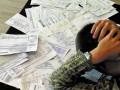 С получателей субсидий не будут взимать долги за услуги ЖКХ