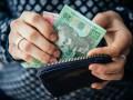 Средняя зарплата в Украине достигла рекордных показателей