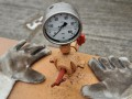 Не Газпромом единым: российский нефтегигант жаждет сотрудничества с Поднебесной по сжиженому газу