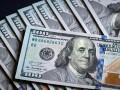 Курс валют на 06.04.2020: гривна продолжает укрепляться