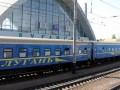 Укрзалізниця: ДНРовцы создали поддельную Донецкую железную дорогу