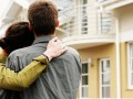 Как оформить субсидию в квартире, оформленной в кредит