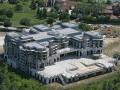 Версаль в Америке: продается самый большой дом в США