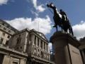 Не время для аристократов: эксперты раскритиковали корпоративную культуру британского центробанка