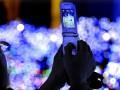 Украинские власти обещают до конца года приступить к внедрению 3G-связи - Ъ