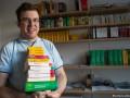 Как выучить иностранный язык за пару недель: советы студента-полиглота