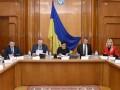 ЦИК отказал Савченко и Олейнику в регистрации и добавил кандидата