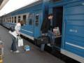 Укрзализныця опубликовала список забытых пассажирами вещей