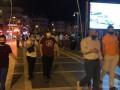 В Турции произошло второе землетрясение за месяц