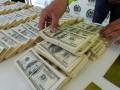 США будут отправлять доллары из Азии на карантин