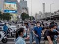 Китайцам дадут $1,7 млрд на шопинг и рестораны