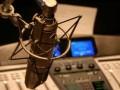 Радиостанциям предложили включать гимн Украины два раза в день