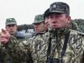 Фигурант санкций главком ВДВ РФ может перейти в политику - СМИ